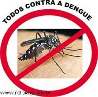 http://causaabierta.blogia.com/upload/20090216200320-dengue.jpg