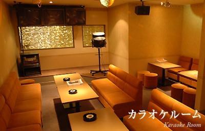 20100117143118-500karaoke1.jpg
