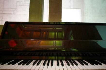 20100819141759-2556072345-pianista-manco-conmueve-china.jpg