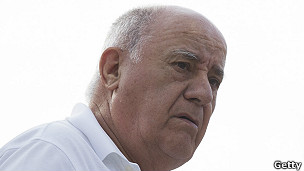 20130103113902-130103040518-amancio-ortega-spain-richest-man-304x171-getty.jpg