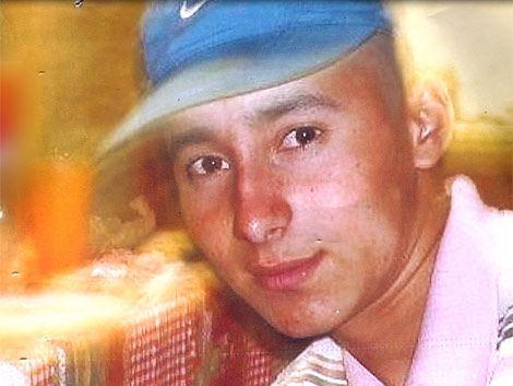 Cuatro policías detenidos por muerte del joven en Santa Catalina