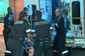 2 muertos y 3 heridos en tiroteo en club de Toronto, Canadá