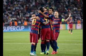 El Barça cobra 54 euros por la entrada de un bebé a un partido