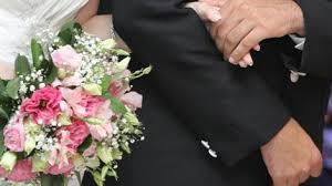 Juez de Conchillas falsificaba datos de casamientos: 15 parejas afectadas