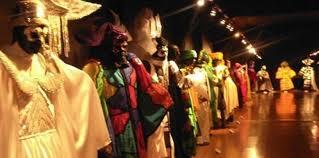 Intendencia de Montevideo impulsa continuidad del Museo del Carnaval