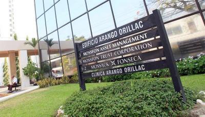 Multimillonarias pérdidas en los paraísos fiscales utilizados por Mossack Fonseca