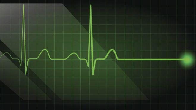 Errores médicos, tercera causa de muerte en EE.UU.