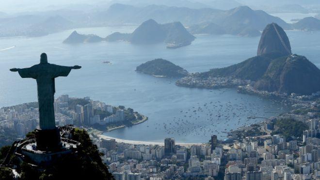 Más de 100 científicos del mundo piden parar Juegos Olímpicos de Río por el zika