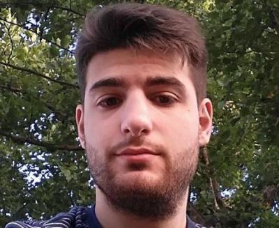 """""""Hoy conocí el odio"""": Joven árbitro denuncia ataque homofóbico en bus montevideano"""