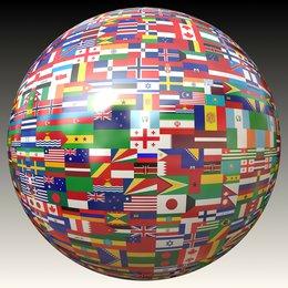 Ajuste mundial a la desglobalización será largo y doloroso