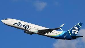 Un pasajero intenta abrir la puerta del avión y provoca un aterrizaje de emergencia