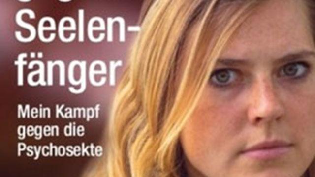Monstruo alemán asesinado vivía con su esposa y con la madre de la joven abusada que están desaparecidas