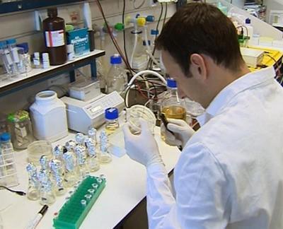 Cuba crea un nuevo medicamento contra el cáncer de piel