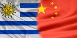 Uruguay acepta propuesta de China y trabajará para tener un TLC con o sin Mercosur