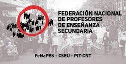 Triunfo de Fenapes sobre Consejo de Secundaria: la elección de horas será por un año y no dos
