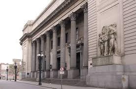 Cambios en cajas de ahorro del Banco República
