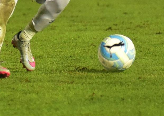Detalles de la segunda fecha del Campeonato Uruguayo que comienza este sábado con tres partidos