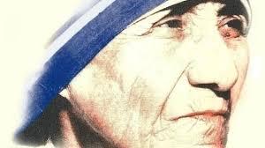 El origen de la madre Teresa, una fuente de disputa entre albaneses y macedonios