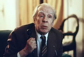 Un Borges inédito confiesa su pasión por el tango