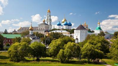 Los cinco lugares más atractivos y poco conocidos de Moscú
