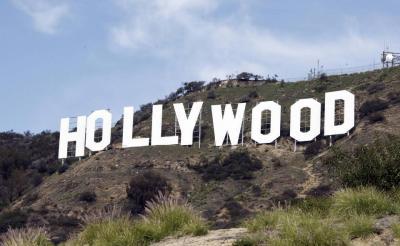 Un estudio sostiene que Hollywood es 'el epicentro' de la falta de inclusión