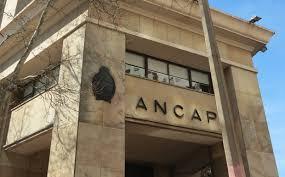 Directorio de ANCAP rechazó los preacuerdos de ALUR