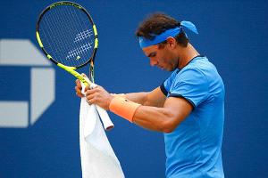 La nueva regla que pretende implementar el tenis y que se ganó el repudio de Rafael Nadal