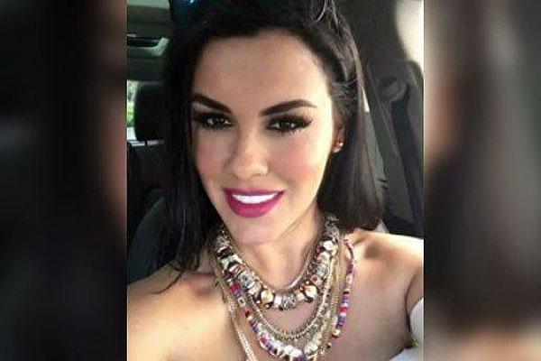 Ecuatoriana madre de dos hijos muere durante una abdominoplastía en Miami