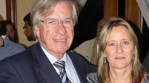 Nuevo caso de evasión de aportes jubilatorios en Asamblea Uruguay, según El País