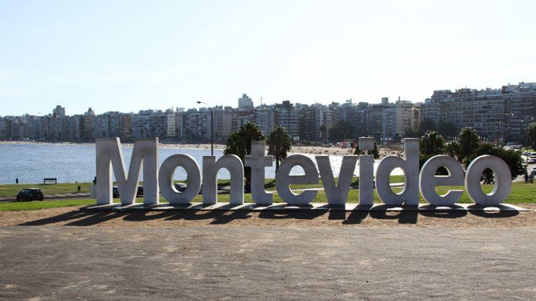Fin de semana casi de verano en Uruguay
