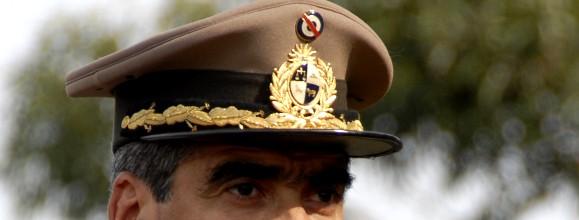 Estado pide perdón y reconoce que cometió delitos de lesa humanidad