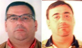 La mafia se quedó sin capo: Antonio Caiazzo, histórico jefe de la Camorra, detenido en Madrid