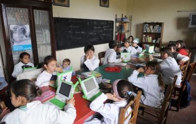 La canasta escolar subió un 60% con respecto al año 2008