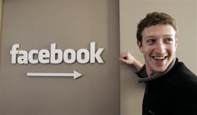 Asustados, muchos tucumanos cerraron las cuentas de Facebook