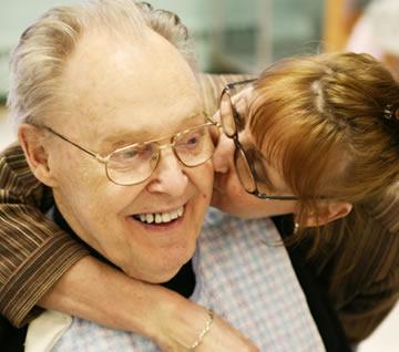 La vacuna contra el Alzheimer se ensayará con humanos a finales de 2010