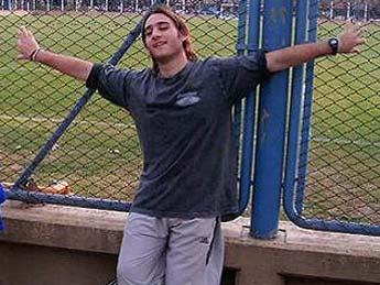 Interpol de Uruguay detuvo en Paysandú al asesino del hincha de Vélez