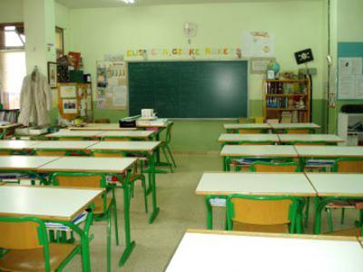 En Argentina más de seis millones de chicos, sin clases por paros docentes