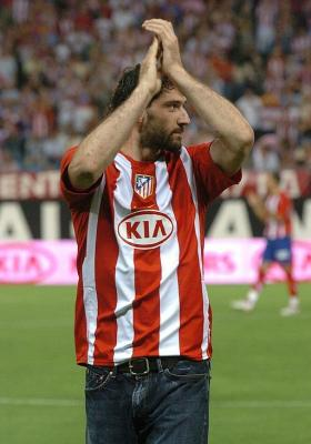 Toda Madrid expectante: el Athletic recupera un cuarto de siglo