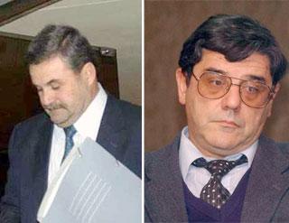 Comparan con Hitler a un diputado uruguayo, que está siendo investigado, por ataques homofóbicos