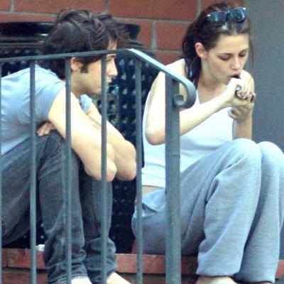 La Justicia argentina determinó que es delito fumar marihuana en la calle
