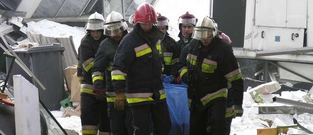 Tragedia en Polonia: un incendio en albergue deja 17 muertos y 20 heridos