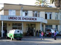 Una niña de 6 años murió por sobredosis de morfina en Hospital de Talca, Chile