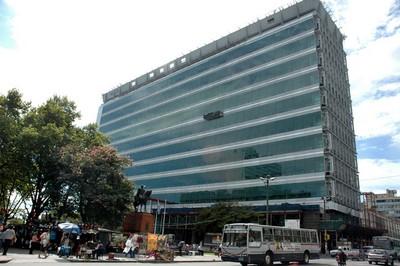 Banco Hipotecario de Uruguay comenzó a dar préstamos para viviendas