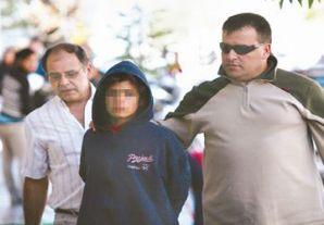 Uruguay: primer fallo que condena a los padres por delitos cometidos por un hijo