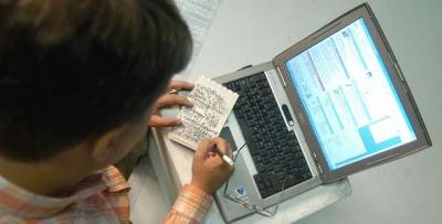 Colombia: Piratas informáticos iban a vaciar cuentas de las gobernaciones de Cauca y Meta