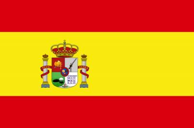 En Uruguay crean una asociación de jóvenes españoles