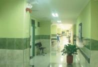Rescataron a un bebé de 45 días robado en un hospital de Medellín