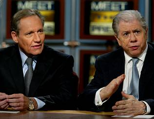 """Dos periodistas del """"New York Times"""" pudieron tumbar a Nixon, antes que el """"Washington Post"""", pero un editor lo impidió"""