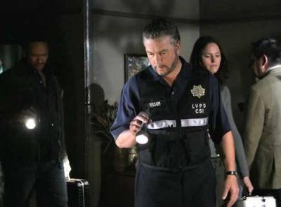 """Un matrimonio demanda a """"CSI"""" por emplear la serie para """"vengarse"""" de ellos"""