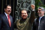 La OEA suspende el debate sobre el retorno de Cuba sin alcanzar un consenso